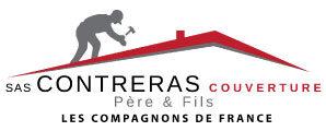 Couvreur Guadeloupe SAS Contreras