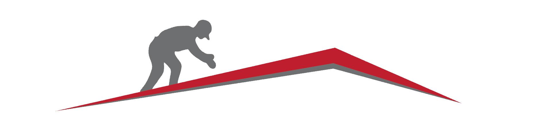 Artisan couvreur en Île-de-France