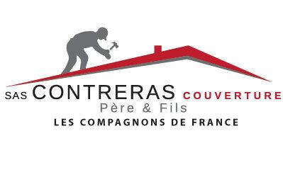 Specilaistes de vos travaux de couverture en Île-de-France